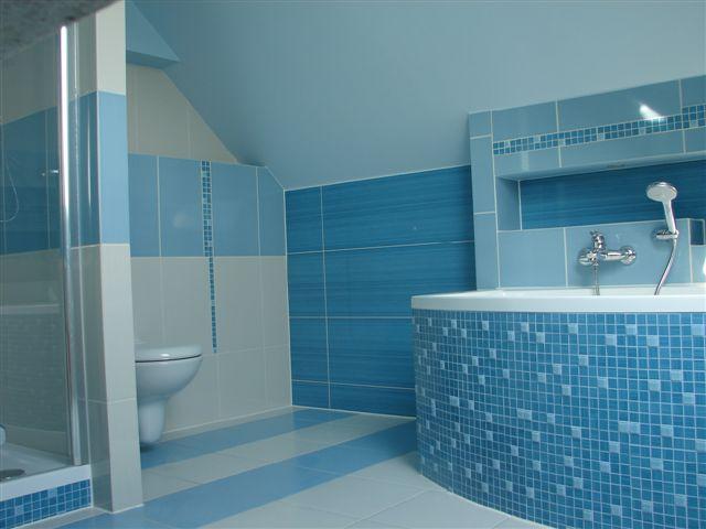 Kaflux Kompleksowe Remonty łazienek Kafelkowanie Kuchnie